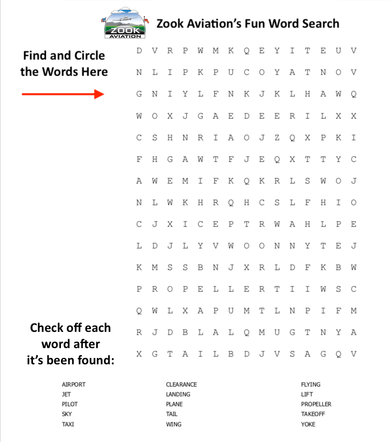 ZAWordSearch-Aug2019