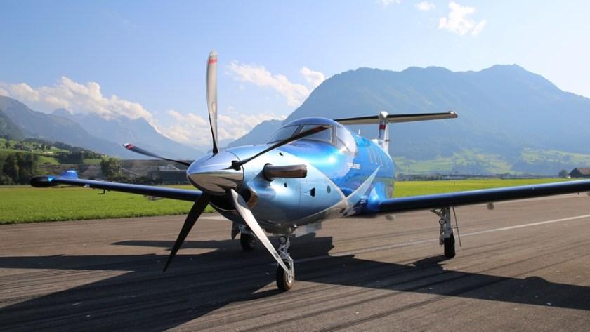 Pilatus_PC-12_NGX