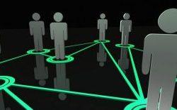 Tres errores en la comunicación interna de una empresa