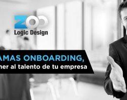 OnBoarding: cómo retener al talento de tu empresa