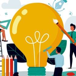 Planeación estratégica su concepto e importancia