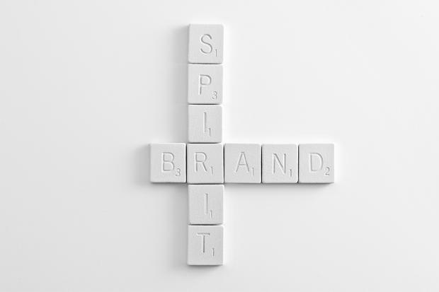 Scrabble Brand-Spirit Zoologic