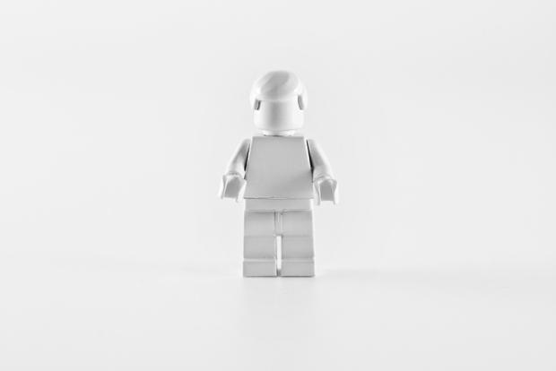 Lego Brand-Spirit Zoologic