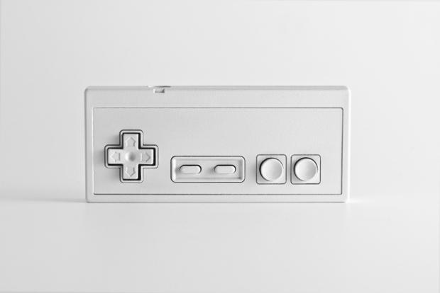 Nintendo Brand-Spirit Zoologic