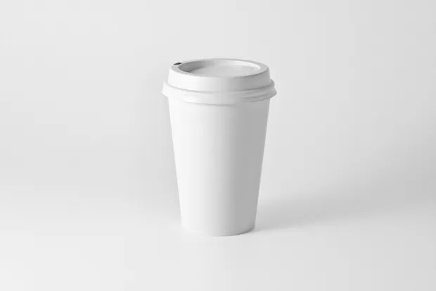 Starbucks Brand-Spirit Zoologic