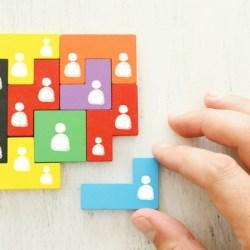Ejemplos de Employer Branding