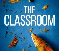#BookReview of The Classroom by A.L Bird @albirdwriter @hqdigitalUK #TheClassroom #NetGalley