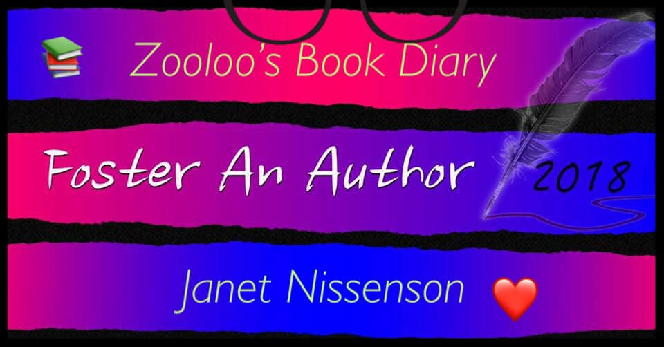 Day 5 and Final Day #Giveaway!!!#Excerpt from The Player gets Coached by Janet Nissenson @JNissenson @FosterAuthor #FAA2018  #FosterAnAuthorBlogger #FosterAnAuthor2018