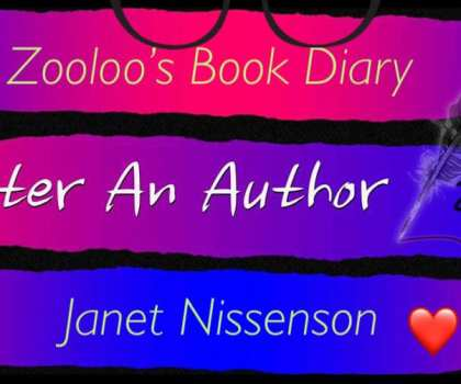 Day 3 #Giveaway day! and a #GuestPost  from Janet Nissenson @JNissenson @FosterAuthor #FAA2018  #FosterAnAuthorBlogger #FosterAnAuthor2018 #authortakeover