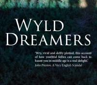 #Excerpt from Wyld Dreamers by Pamela Holmes #PamelaHolmes @UrbaneBooks #Lovebooksgrouptours