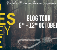 #BookReview of Who Cares if they die by Wendy Dranfield @WendyDranfield @rararesources @rubyfiction