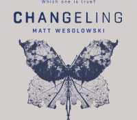 #BookReview of Changeling by Matt Wesolowski @ConcreteKraken @annecater @orendabooks #TeamOrenda #Changeling #SixStories