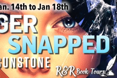 #BookBlitz of Ginger Snapped by Chloe Sunstone @ChloeSunstone @RRBookTours1 @shanannigans81