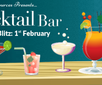 #BookReview of The Cocktail Bar by Isabella May @IsabellaMayBks @Rarareources @crookedcatbooks #GiveAway #TheCocktailBar
