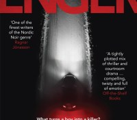 #Excerpt of Inborn by Thomas Enger @EngerThomas @annecater @orendabooks #NordicNoir #TeamOrenda #CreativeEurope #Blogtour