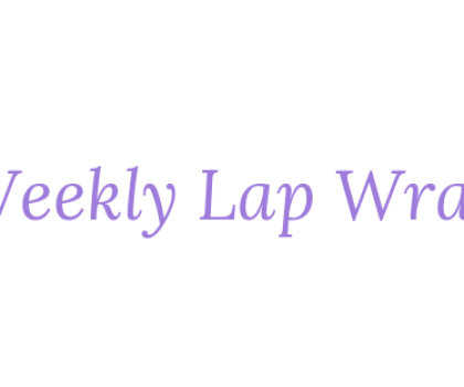 What Has Landed On My Lap This Week? – 19th April #24 #Netgalley #Bookpost #Giveaways #Bookpurchases #Nevertoomanybooks #Kindleunlimited #Lapwrap #Fridaylapwrap
