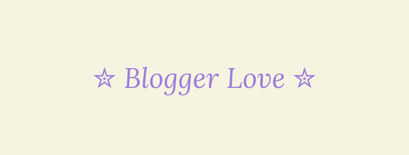#GuestPost by Chrissy @chrissysbooks – Topic Who or What inspired me to read? #bloggerlove