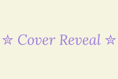 #CoverReveal of A Little Hotel in Cornwall by Laura Briggs @PaperDollWrites @rararesources
