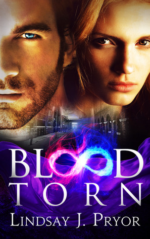 #BookBlitz of Blackthorn Series by Lindsay J. Pryor @lindsayjpryor @kimthebookworm @bookouture