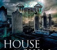 #BookReview of House of Skin by Jonathan Janz @jonathanjanz @flametreepress @annecater #Randomthingstours