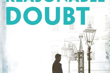 #BookReview of Beyond Reasonable Doubt by Gary Bell @garybellqc #BeyondReasonableDoubt #ElliotRookQC  @BloomsburyRaven @EmmaFinnigan @damppebbles #damppebblesblogtours