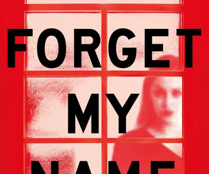 #Excerpt from Forget My Name by J.S Monroe @jsthrillers @hoz_books