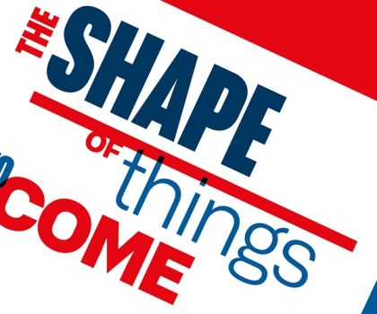 #FolkestoneBookFestival #TheShapeofThingstoCome – Time to say Goodbye at the Weekend. What's on Saturday and Sunday @FstoneBookFest #daytriptoFolkestone