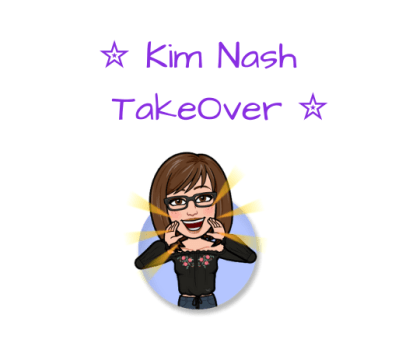 How I Spent My Publication Day for Amazing Grace by Kim Nash @kimthebookworm #AuthorTakeOver #GuestPost
