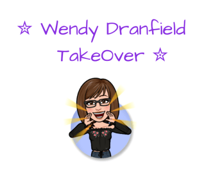 Character Interview Time with Dean Matheson @WendyDranfield #AuthorTakeOver