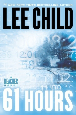 Should I Stay Or Should I Go? 21st March 2020 #Goodreadsclearout #ShouldIStay #ShouldIGo
