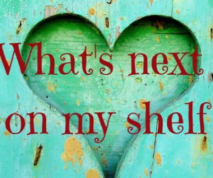 #NetGalleyNovember – What Did I Pick?