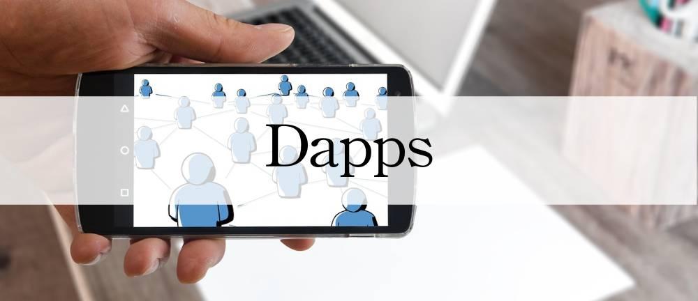Dapps