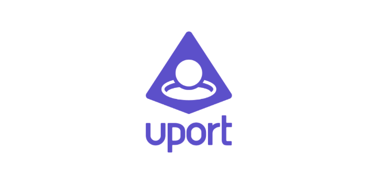 uPort