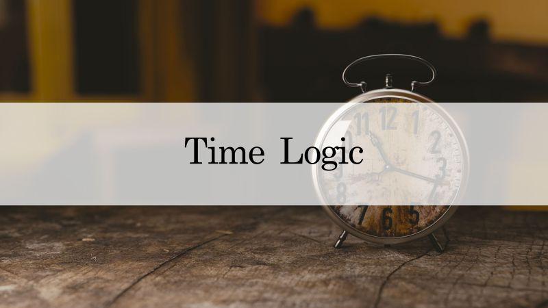 Time Logic