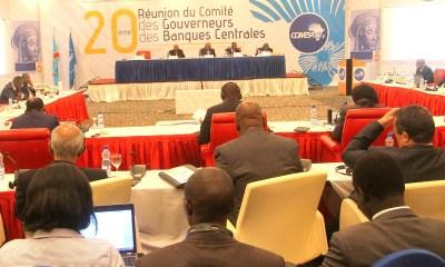 COMESA : à J-30 de la Zone de libre échange, de la Libye au Zimbabwe via la RDC 3