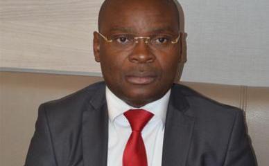 Yves Mpunga : Faute d'infrastructures informatiques et un contrôle centralisé, la RDC perd 100 milliards USD par an ! 7