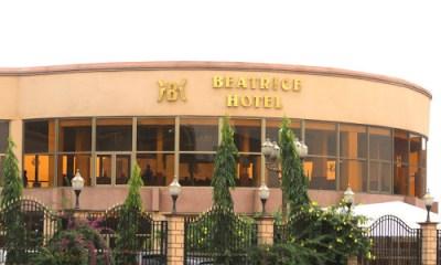 RDC : Travaux préparatoires du Dialogue, les 5 jours ont couté combien au trésor public? 9