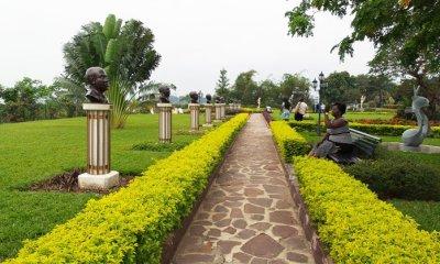 [Tribune] - L'instabilité gouvernementale des régimes sortant fragilise les performances économiques de la RDC 19