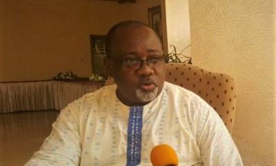 Mumba Gama : « Il faut au moins 600 millions USD pour la production locale du maïs dans l'ex. Katanga » [Audio] 19