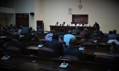 RDC : Échec de négociations, pas d'Accord politique ni de Constitution [Tribune] 9