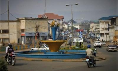RDC : Les cambistes de Bukavu observent 7 jours de grève ! 3