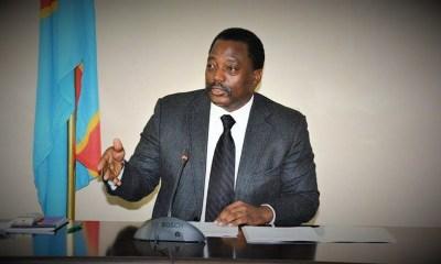 RDC : Le Compte-rendu de la réunion interinstitutionnelle [Document] 11