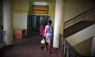 Kabila aux fonctionnaires : «Le processus engagé pour l'amélioration des conditions de vie sera poursuivi» 3