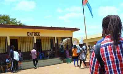 RDC : Des mesures urgentes attendues pour lutter contre la fraude aux frontières 2