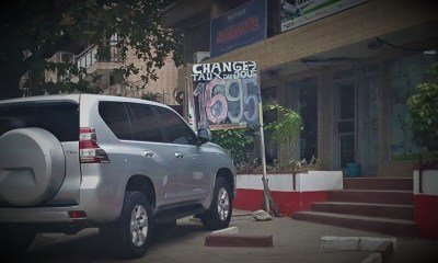 RDC: La formule BruTshi tarde, le taux de change frôle 1700 CDF pour 1 USD!