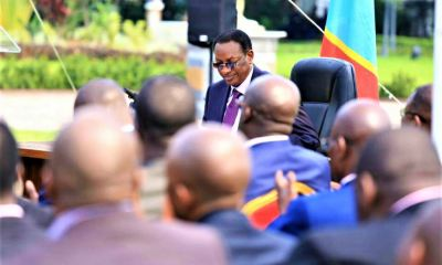 RDC: Légère détente de la dépréciation du CDF, voici les réelles causes!