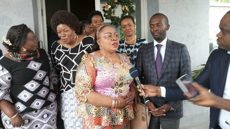RDC : Reformes Doing Business 2019, l'ANAPI évalue deux indicateurs ! 2