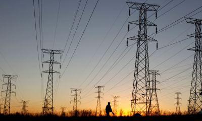 RDC : Le déficit énergétique plombe l'essor de l'industrie minière !