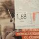 RDC : Crise humanitaire complexe, un appel de fonds de 1,68 milliard USD lancé!