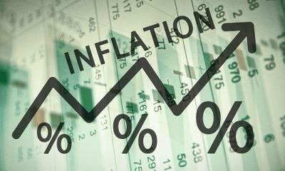 RDC: Franc congolais, dépréciation de 0,385% en deux semaines! 1